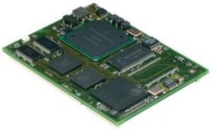 TQM5200