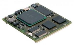 TQM5200S