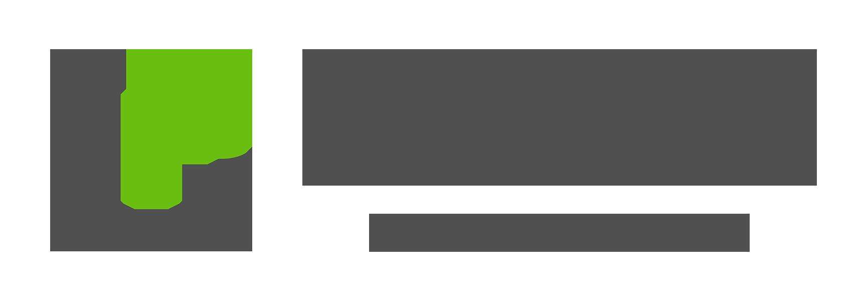 Oaxis Pro